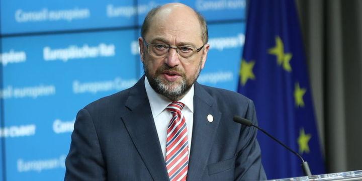 Schulz: Beklemek piyasalar için büyük belirsizlik yaratır