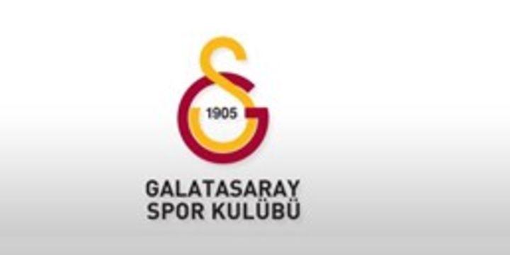 Galatasaray, Florya ve Riva için Emlak Konut