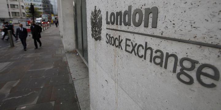 Piyasa Deutsche Boerse ve LSE birleşmesine yüzde 26 ihtimal veriyor