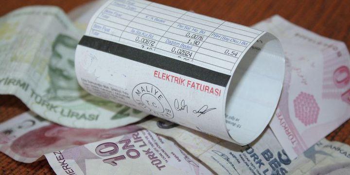 EPDK: Elektriğe zam yapılmayacak