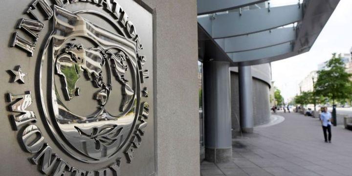 IMF/Rice: Brexit