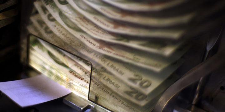 KİT ve özelleştirilecek kuruluşların borcu 32,4 milyar lira