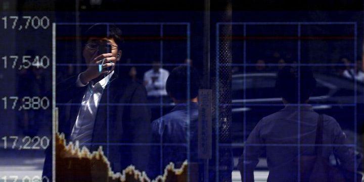Gelişen ülke piyasaları Brexit kayıplarını siliyor