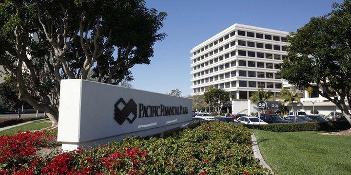 PIMCO: Traderlar Fed faiz artırımı potansiyelini küçümsüyor
