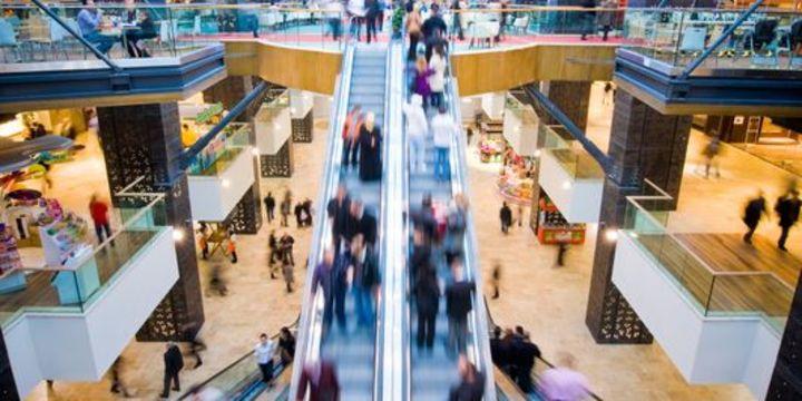 Bloomberg HT Tüketici Güveni Haziran