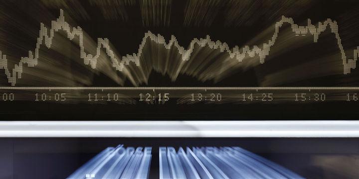 Avrupa borsaları MB iyimserliğiyle yükseliyor