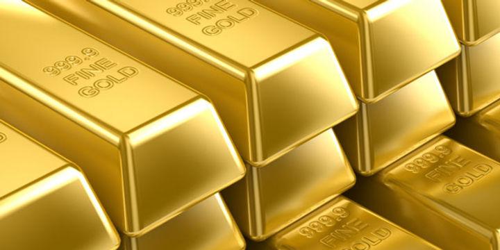 """Altın ve gümüş """"teşvik"""" beklentisi ile sıçradı"""