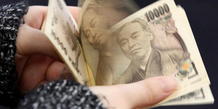Dünyanın en büyük emeklilik fonunda kayıp 43 milyar dolar olabilir