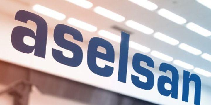 """ASELSAN ile SSM arasında """"elektronik harp sistemleri"""" sözleşmesi"""