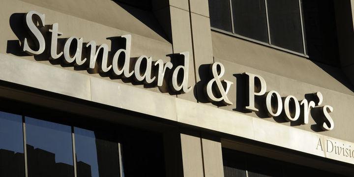 S&P ABD
