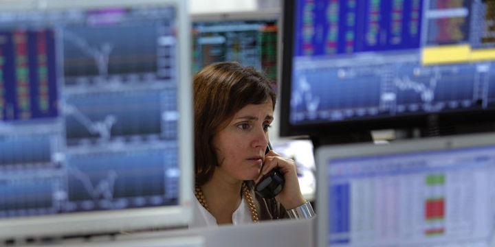 """Küresel piyasalar """"teşvik"""" beklentilerinden destek alıyor"""