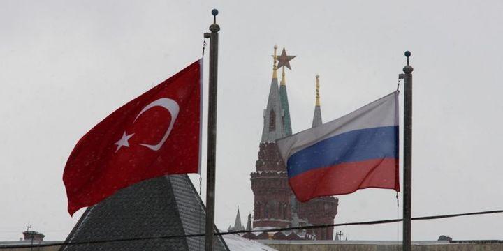 Rusya ile barışın aylık katkısı en az 188 milyon dolar ihracat
