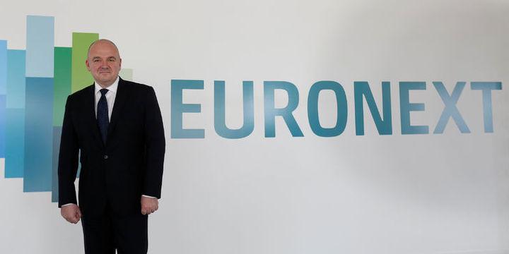 Euronext: Brexit Avrupa piyasaları için bir fırsat