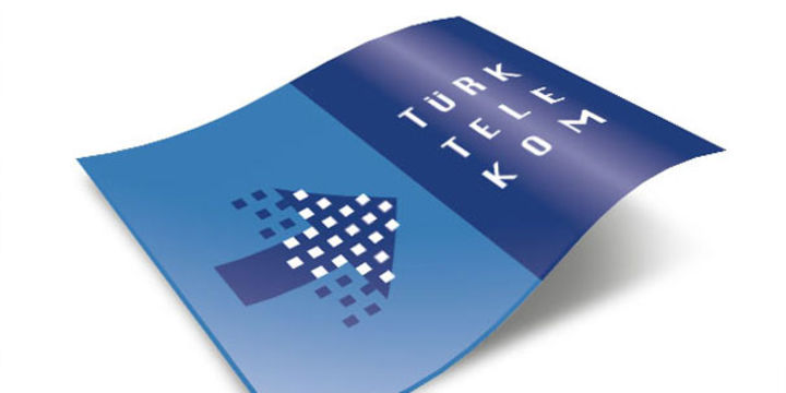 Türk Telekom yeni nesil şehirlerin geleceğine yön verecek
