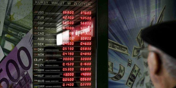 Gelişen ülke borsaları 5. günde de yükseldi
