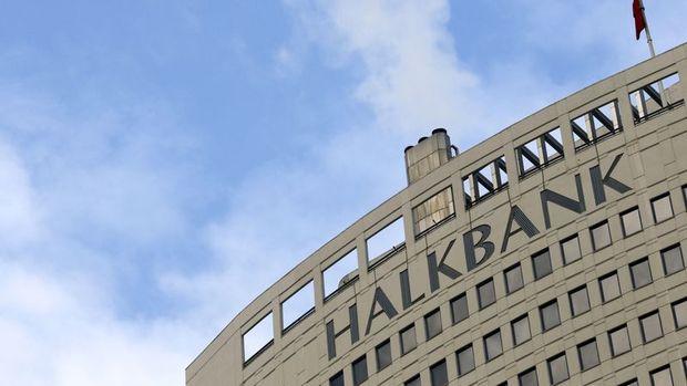 Halkbank'tan Türkiye'ye 1,2 milyar dolarlık yeni kaynak