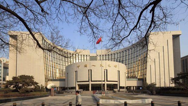 PBOC: Çin finansal performansı istikrarlı