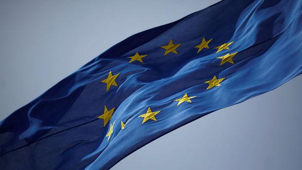 """""""Avrupa Projesi"""" Brexit sonrası tehlike altında"""
