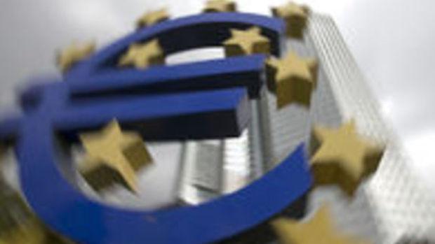 Euro Bölgesi bileşik PMI'ı Haziran'da cansız büyümeyi işaret etti