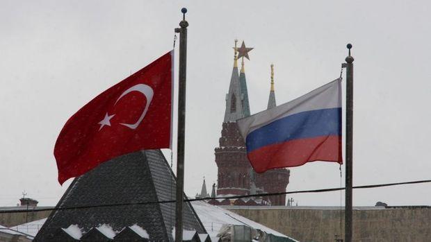 Türkiye-Rusya normalleşme süreci ekonomiye yarayacak