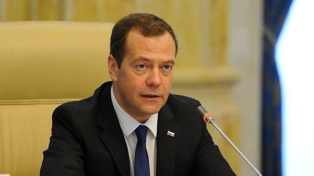 Türkiye-Rusya ilişkilerinde normalleşme süreci