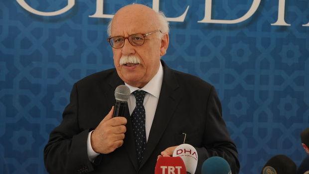 Bakan Avcı: Otellerin doluluk oranı yüzde yüz
