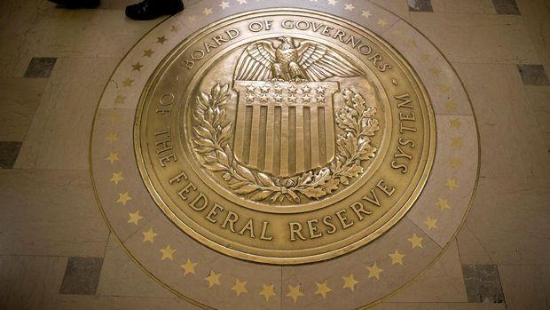 Fed'de faiz zamanlaması çatlağı