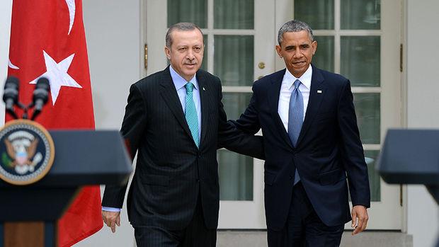 NATO Liderler Zirvesi yarın başlıyor