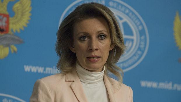 Rusya:İlişkilerin düzelmesi için gerekli adımlar atılıyor