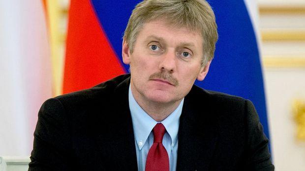 Rusya/Peskov: NATO kendisine düşman aramaya devam ederse işbirliği zorlaşır
