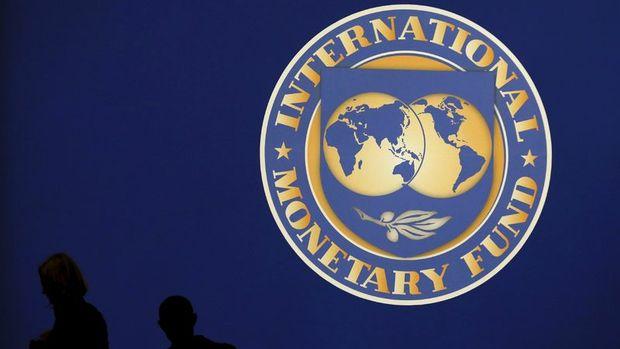 IMF: Brexit, Euro Bölgesi büyümesini olumsuz etkileyecek