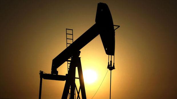 Petrol ABD istihdam verisinin ardından yükseldi