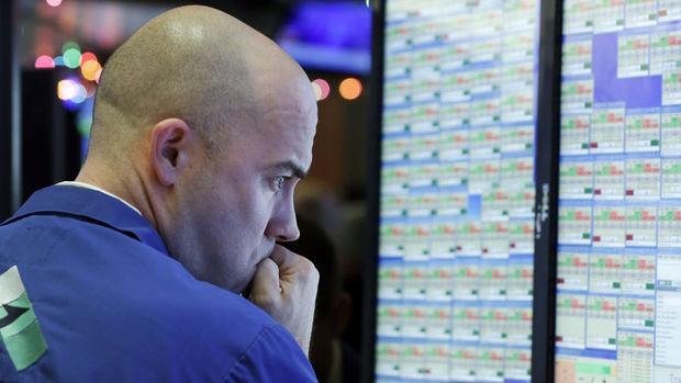 Küresel piyasalar istihdam verisiyle yükseldi