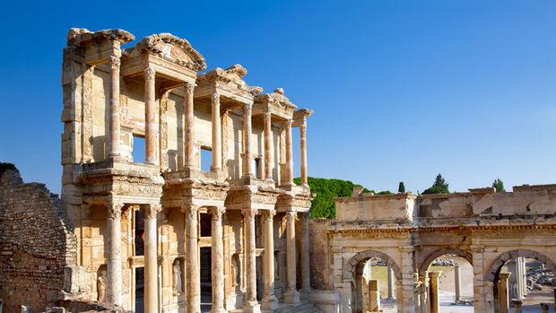 UNESCO İstanbul'da toplanıyor