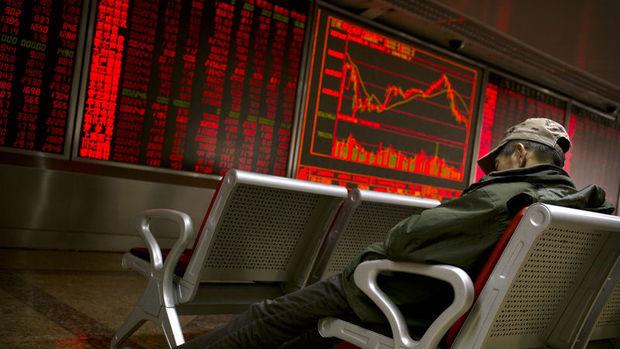 Gelişen piyasalar yeni haftada yükselişte