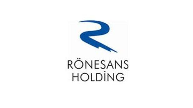 IFC Rönesans Holding'e ortak oldu