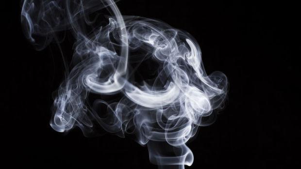 Sigaraya zam yapıldı