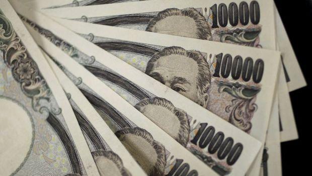 """Yen """"teşvik"""" beklentisiyle yaklaşık 2 yılın en sert kayıplarını genişletti"""