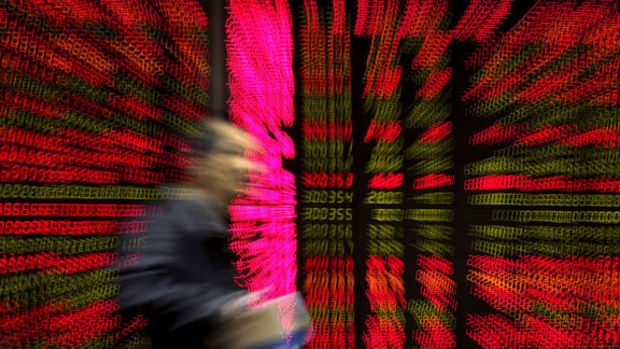 Çin hisseleri 3 ayın zirvesine yöneldi
