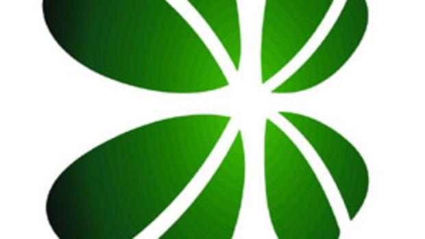 Garanti Bankası'na Çin Eximbank'tan 300 milyon dolar kredi