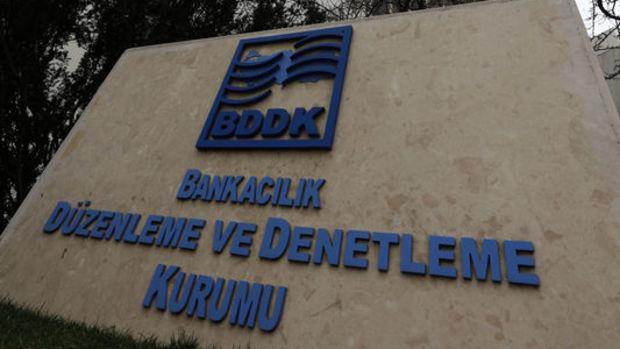 BDDK İyzico'ya faaliyet izni verdi