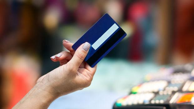 Bayramda kartla 3,6 milyar lira harcadık