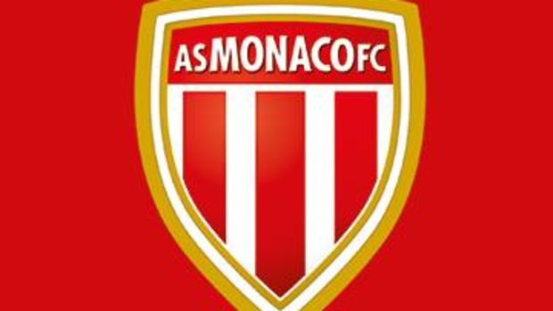 Fenerbahçe'nin ŞL 3. ön eleme turundaki rakibi Monaco oldu