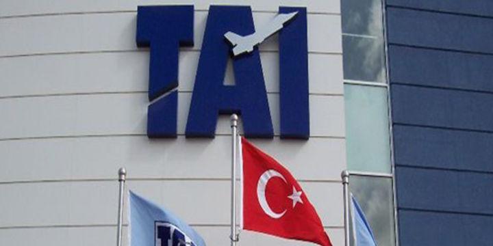 TAI GmbH, Almanya