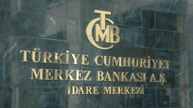 TCMB: 2. çeyrekte yurt içi ve yurt dışı kredi koşulları gevşemiştir