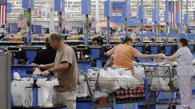 ABD'de perakende satışlar Haziran'da beklentiyi aştı