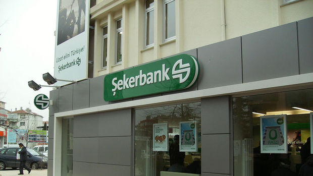 Şekerbank, yaklaşık 130 milyon dolar sendikasyon kredisi sağladı