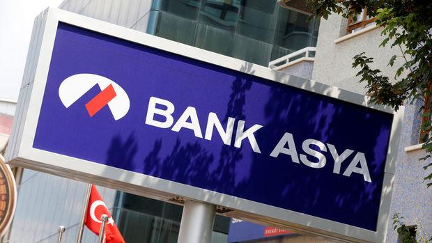 TMSF: Bank Asya ihalesinde teklif sunulmadı