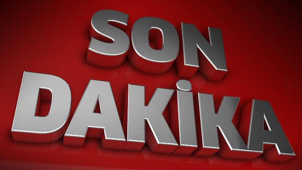 TÜRKSAT'ı vuran helikopter düşürüldü