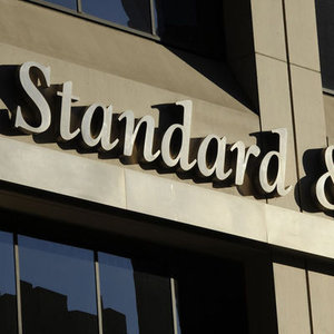 S&P DARBE GİRİŞİMİ ARDINDAN SİYASİ VE EKONOMİK DURUMU DEĞERLENDİRECEK